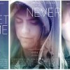never_let_me_go_posters