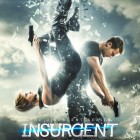The Divergent Series: Insurgent (Дивергент, глава 2: Инсургент. США, 2015)